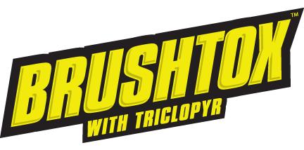 BRUSHTOX™