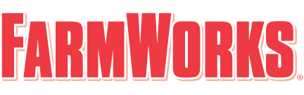FARMWORKS™ PRODUCTS